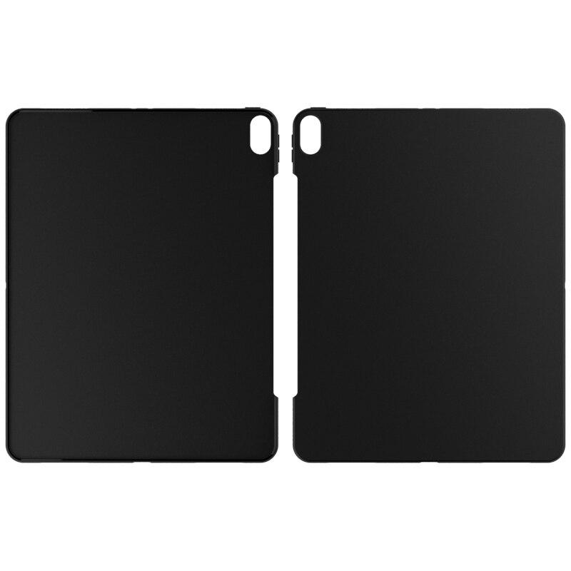 APPLEiPad Pro 12.5868
