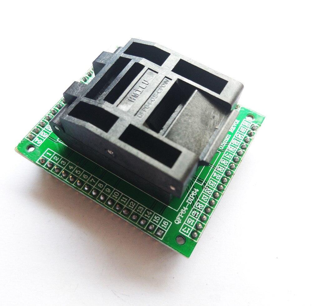 China ic socket Suppliers