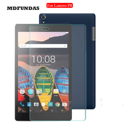 Tab 3 8 plus for lenovo p8 8 0 inch tb 8703f tablet tempered glass full.jpg 250x250