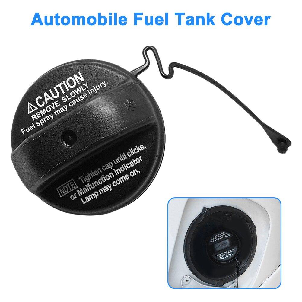 Clever Neue Kraftstoff Tank Gas Cap 77300-33070 Für Toyota Lexus Corolla 4 Runner Avalon Camry Hoher Standard In QualitäT Und Hygiene
