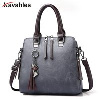 Women Designer Handbag Luxury Brand High Quality Leather Tote Shoulder Crossbody Bag Ladies Handbags PP 909