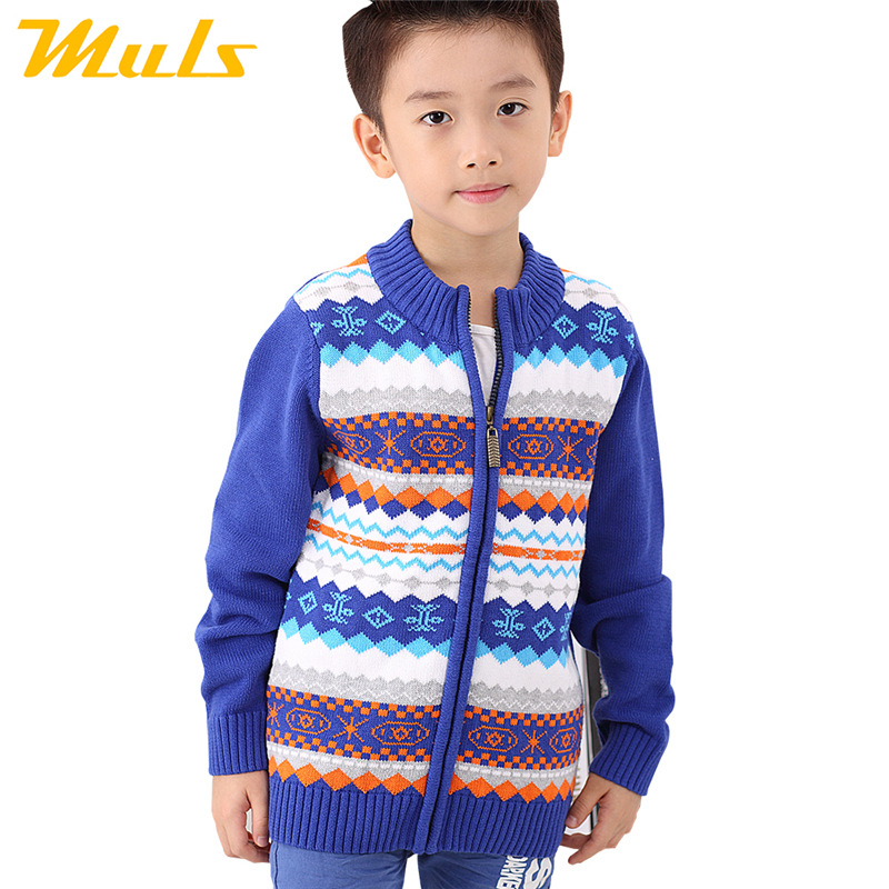 New boys sweater popular cardigan boy\u0027s dress cardigan zipper design  patterns boys coat sweater all cool clothes fashion coat,in Sweaters from  Mother \u0026 Kids