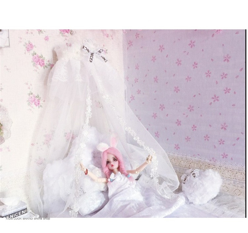 bed for dolls (3)