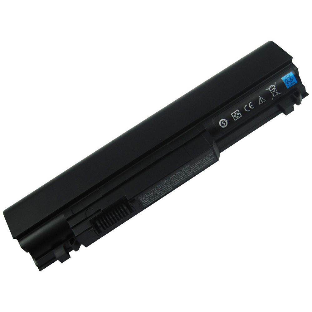 5200mAh  for Dell laptop battery Studio XPS 13  1340 PP17S 12-0773 T561C P891C P886C T555C 312-07745200mAh  for Dell laptop battery Studio XPS 13  1340 PP17S 12-0773 T561C P891C P886C T555C 312-0774