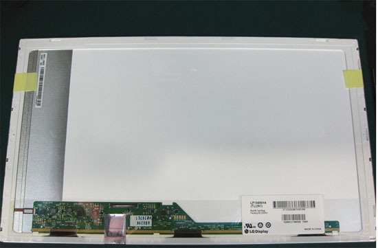 High quality 15.6 Laptop LCD screen B156XW02 LP156WH2 TLA1 N156BGE-L21 LP156WH4 TL A1 N1 LTN156AT02 LTN156AT05 LTN156AT24
