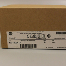 1734-AENTR 1734AENTR PLC Controller,New & Have in stock