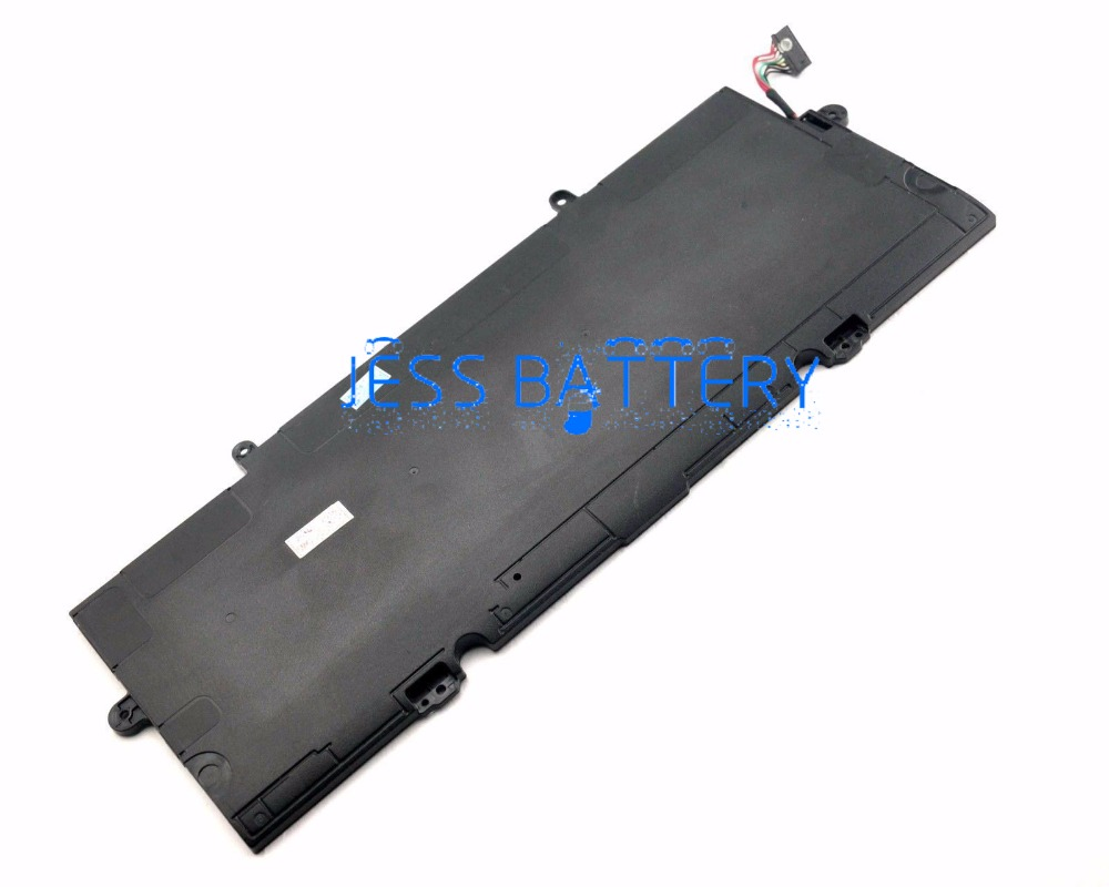 57Wh new laptop battery for SAMSUNG 540U4E NP540U4 NP540U4E 530U4E NP530U4 NP530U4E NT530U4 NT530U4E Series AA-PBWN4AB 44wh new laptop battery for asus pu401 pu401l pu401la series c31n1303 c3ini303 c31ni303