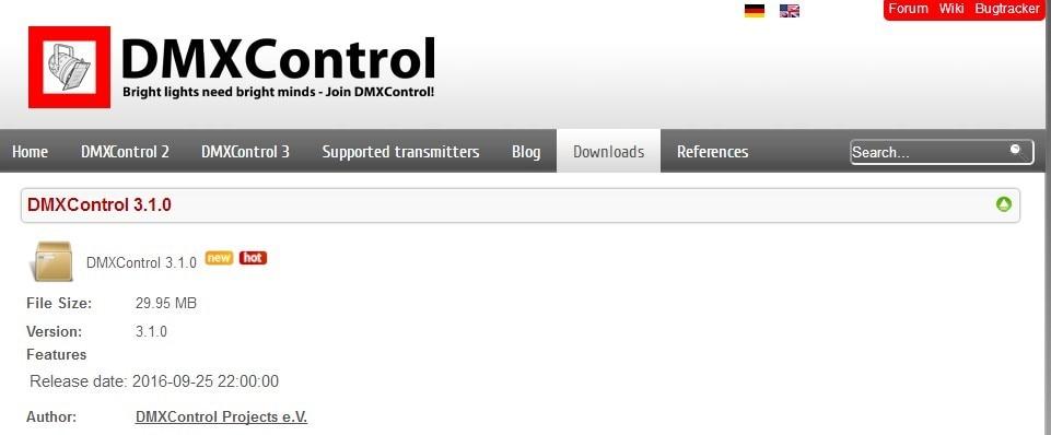 Ftdi usb rs485 xlr dmx512 معدات إضاءة المسارح تحكم كابل ل sgm dmxking  dmxcontrol freestyler dmx كابل