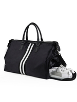 Women's Gym Bag Top Female Sports Shoe Bag for Women Fitness Over the Shoulder Yoga Sport Bag Travel Handbags