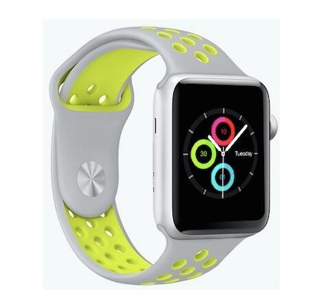 super smart wathces iwo 3 Smart Watch 1:1 Update Smartwatch For Apple iPhone Android Smart Phone Call Clock PK iwo 2 2016 update gv08 smart watch 15 inch 2mp