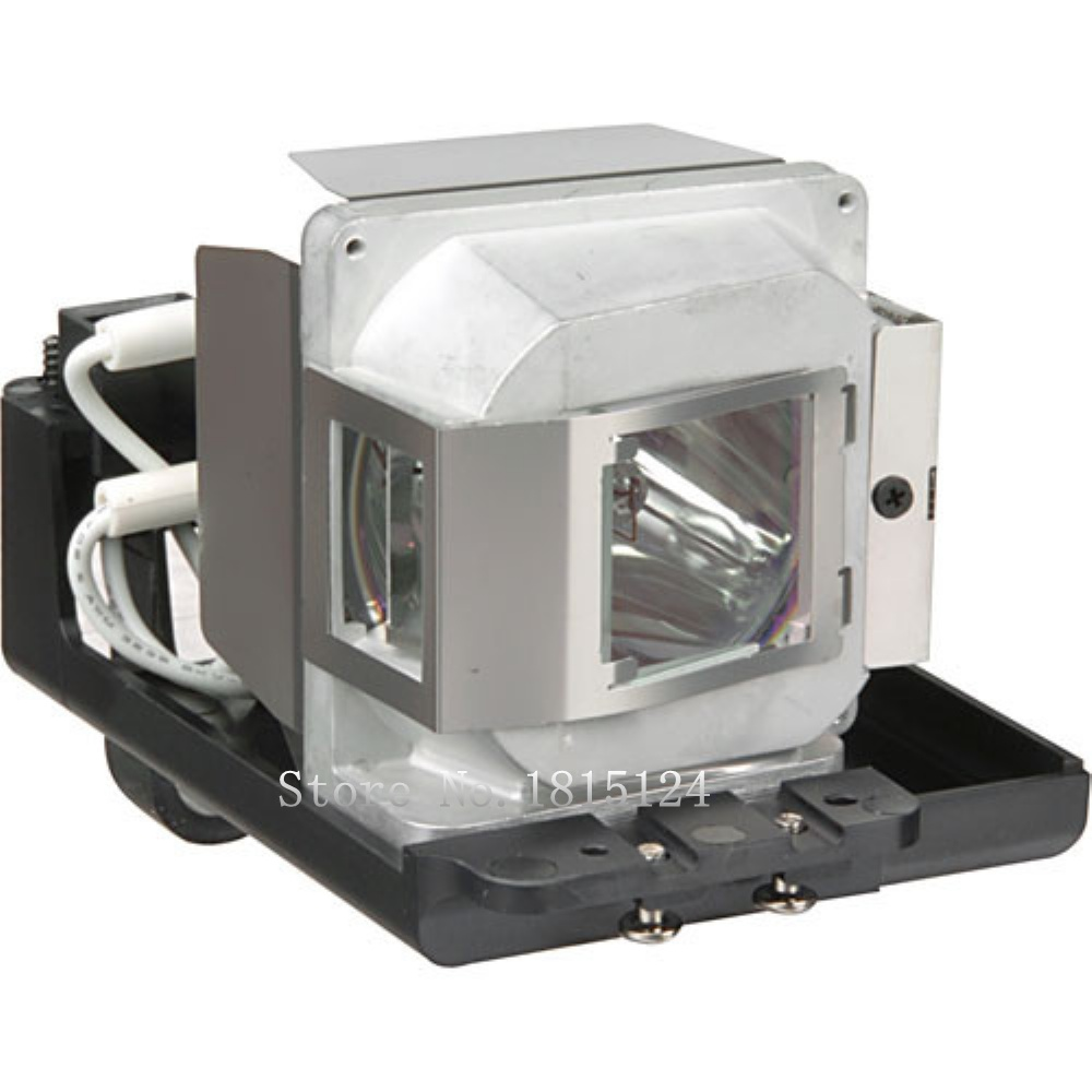 InFocus SP-LAMP-039 Original Projector Replacement Lamp