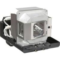 Infocus SP LAMP 039 الأصل العارض استبدال مصباح-في مصابيح جهاز العرض من الأجهزة الإلكترونية الاستهلاكية على