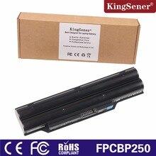 Japanischen Handy Original Neue FPCBP250 Batterie Für FUJITSU LifeBook A530 A531 AH530 AH531 LH701 LH520 LH522 FMVNBP186 FPCBP250AP