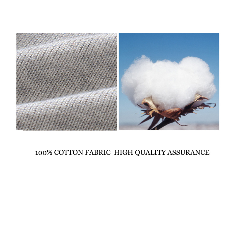 Sweater 0605-21