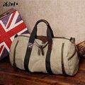Высокое качество большая емкость марка мужская сумка Европа и соединенные Штаты стиль контракт мужские сумки большой сумка
