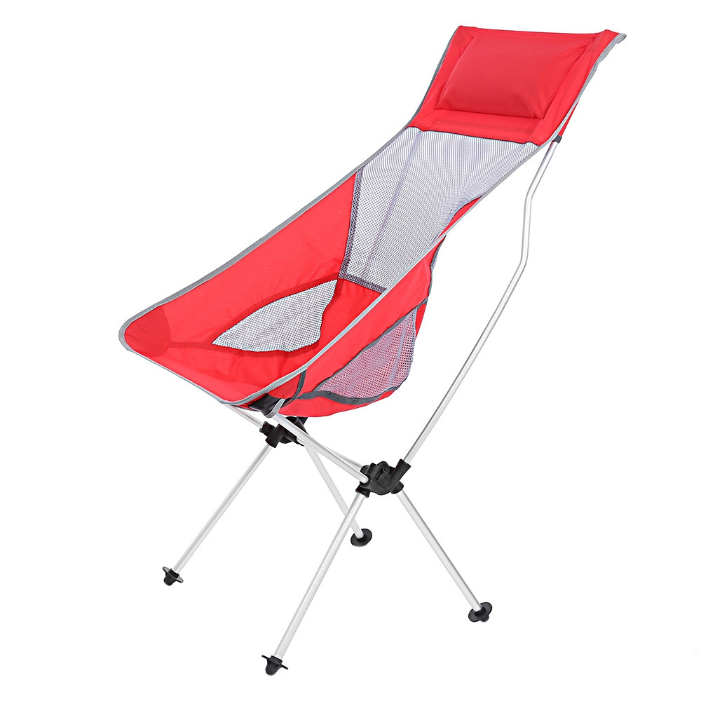 Outlife Ultralight Folding Fishing Chair Professional Camping Stool Seat Chair Portable Fishing Chair For Picnic Beach Party portable chair seat outlife ultra light chair folding lightweight stool fishing camping hiking beach party picnic fishing tools