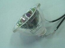ELPLP78 lâmpada do projetor de substituição Para EB-W03/EB-W18/EB-W22/EB-W28/EB-X03/EB-X18/EB-X20/EB-X24/EB-X25/EH-TW410/TW490/EH-TW5200