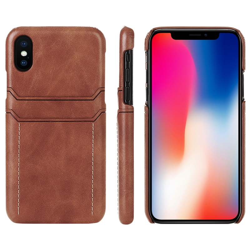 leather case cover (11)