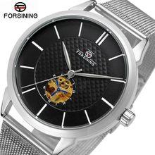 mécaniques Top montre montre