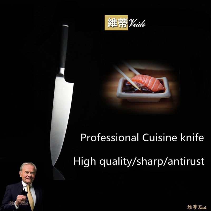 Free shipping Yasi High Quality Professional Salmon Fish Cuisine font b Knife b font Multifunctional Cooking