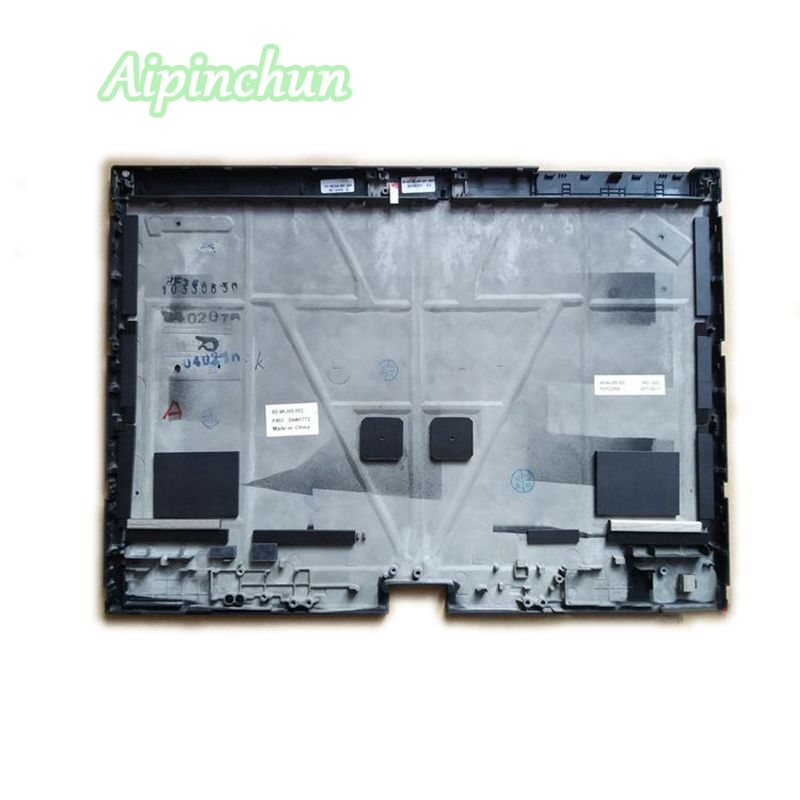 Aipinchun Original Laptop LCD Top Case For Lenovo ThinkPad X220T X230T X220/X230 Tablet A Shell Top Rear Cover Back Lid 04W1772 new original lenovo thinkpad x220t x230t lcd cover x220 tablet x230 tablet lcd the lcd rear cover case 04w1772