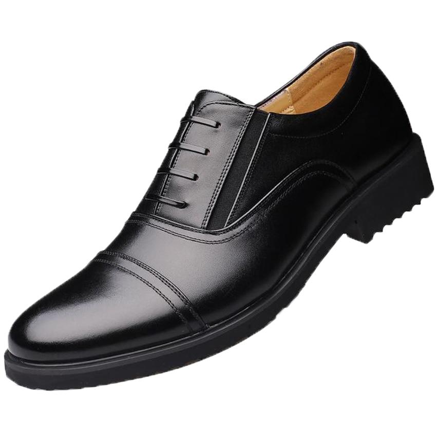 Popular Designer Dress Shoes Men-Buy Cheap Designer Dress Shoes ...