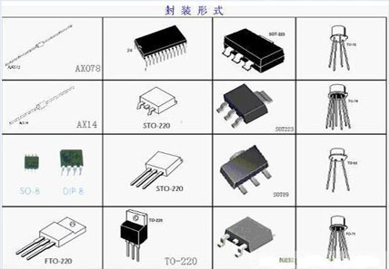 Free shipping 5pcs/lot ES9018 ESS9018S ES9018S DAC p ES9018S new original free shipping 5pcs lot vn920sp hsop 10 new original