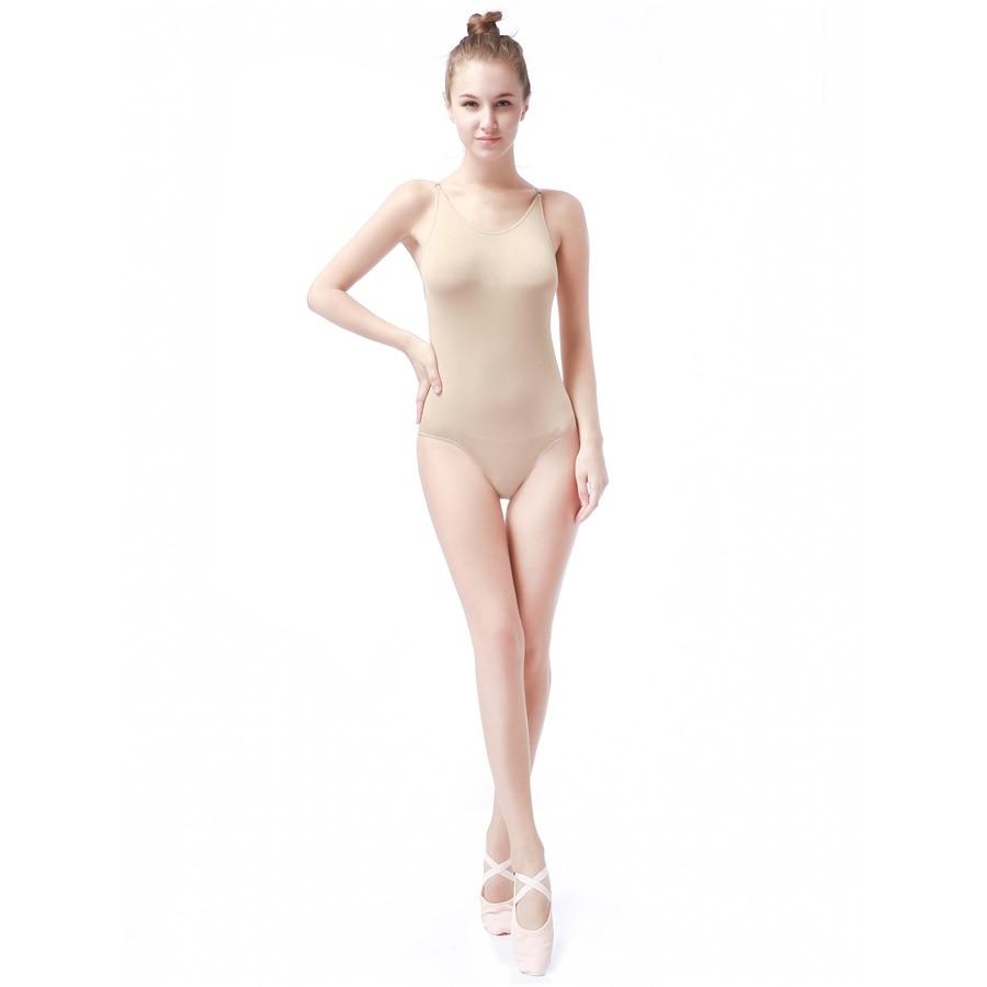 girls-dance-font-b-ballet-b-font-camisole-leotard-women-nude-gymnastics-tank-dancewear-costume-kids-dance-wear-dress