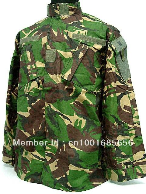 British DPM camo woodland Camo AT AT FG ACU Digital Camo  BDU Uniform Shirt Pants fast ballistic helmet rapid response tactical helmet mc fg at tan aor1 digital desert bk woodland atfg acu