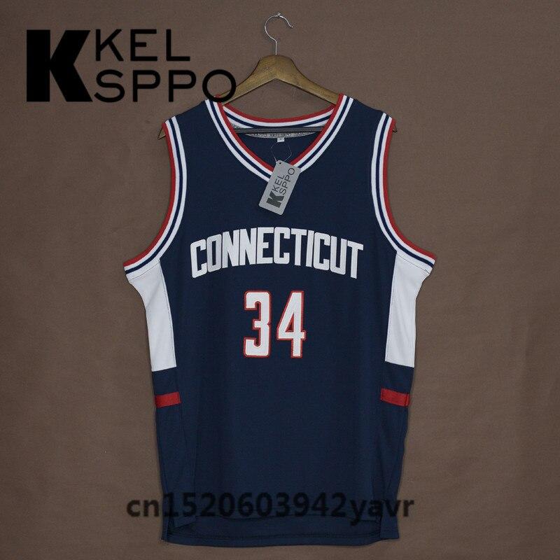 b18b19e08 Custom Adult Throwback Basketball Jerseys  44 Fran... US  42.99.  aeProduct.getSubject()