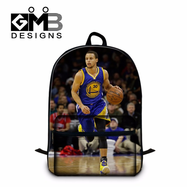 Aliexpress.com : Buy Teen Boys Cool School Backpacks,Curry ...