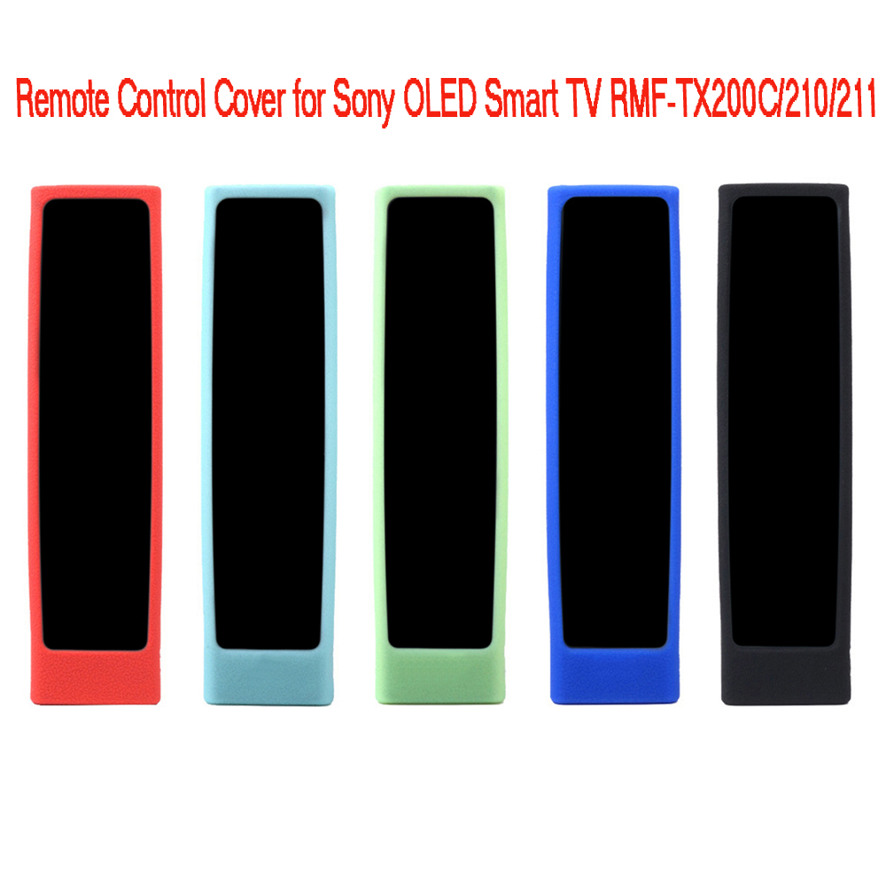 New Silicone Water/Shock/Dust-Proof Protector Case Cover Sheath for Sony OLED Sm