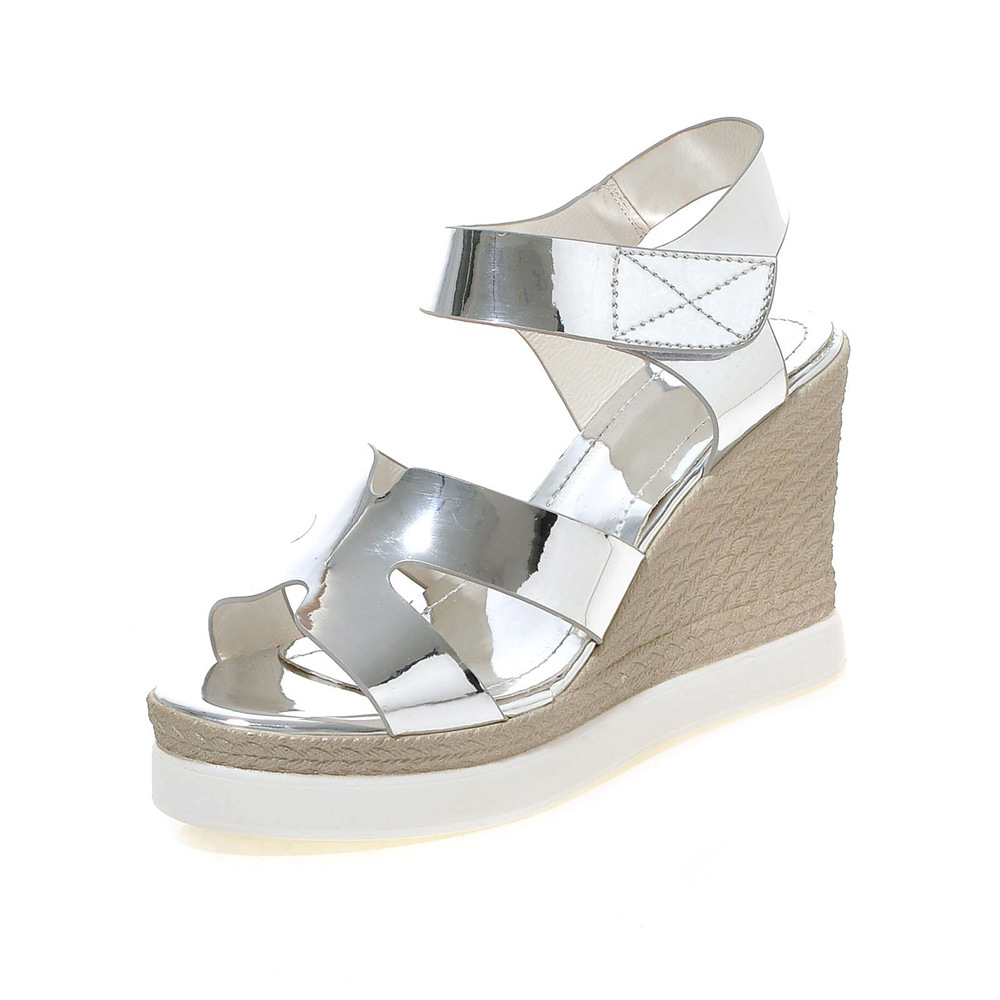Womens sandals in size 11 - Big Size 11 12 13 Classic Sandals Women S Sandals 2017 Spring And Autumn New List Women S