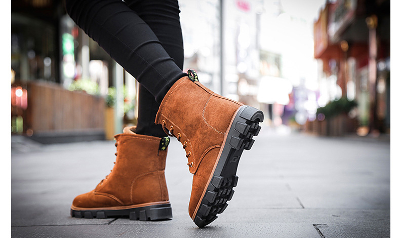 boots (15)