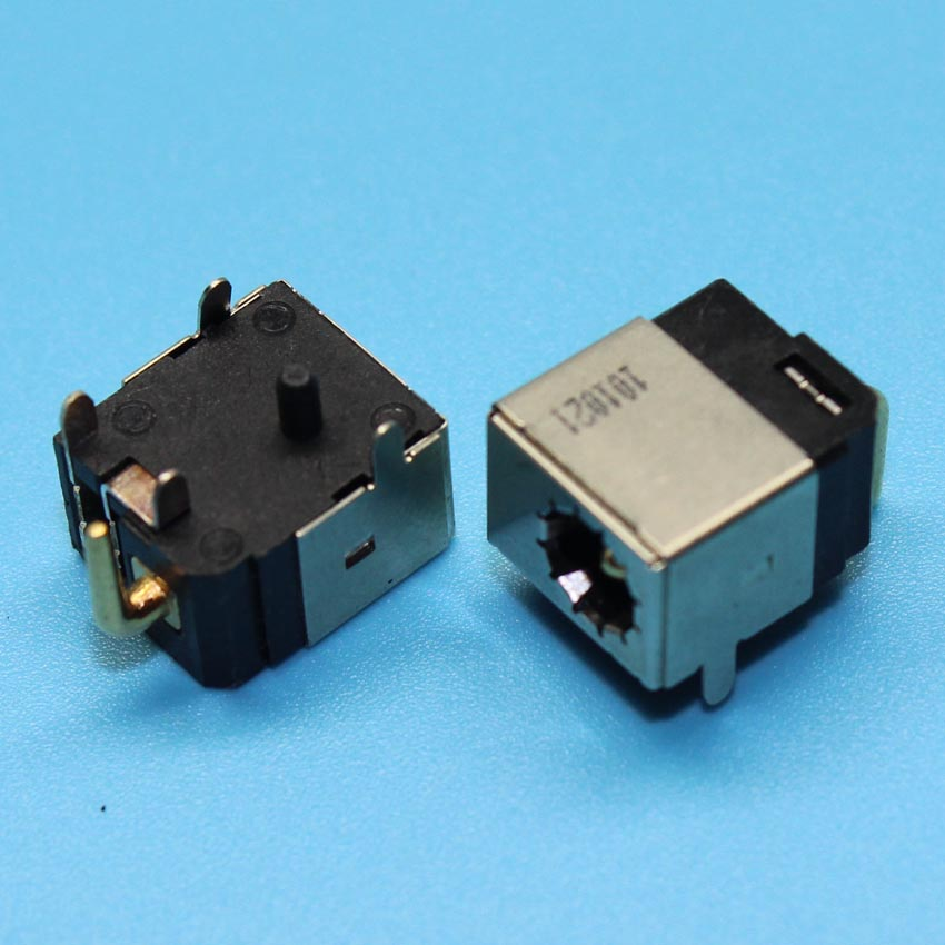 1x Lot 1.65mm New Laptop DC Power Jack For Acer Aspire 2350 ,3100, 5100, For Acer EMachines E520 E-520 E525 E620 2350 3100 5100