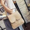 2017 new summer bag ring envelopes fashion sportswear all-match single shoulder bag handbag
