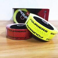 1 set 7 colors available Road Bike Handlebar Tape Belt Bicycle Cycling Handle Cork Waterproof Handlebar Tape Wrap