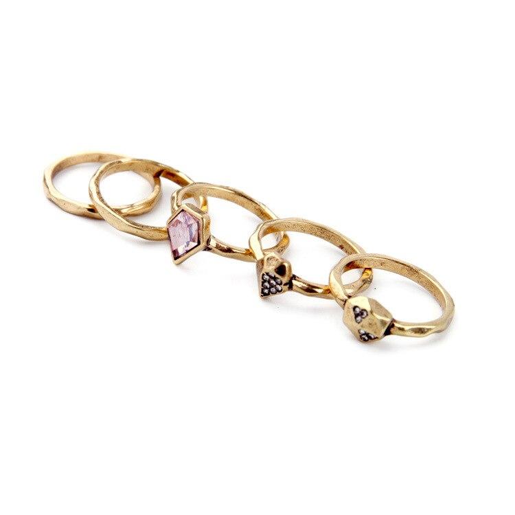 Wholesale Designer Inspired Fashion Jewelry