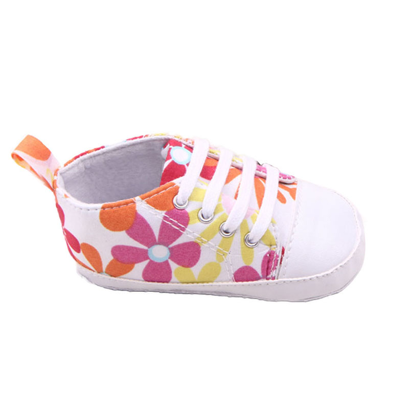 Baby Walking Shoes Size 3 Promotion-Shop for Promotional Baby ...
