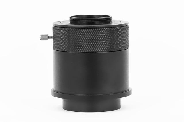 Xc mount adapter für zeiss mikroskop für ccd kamera adapter