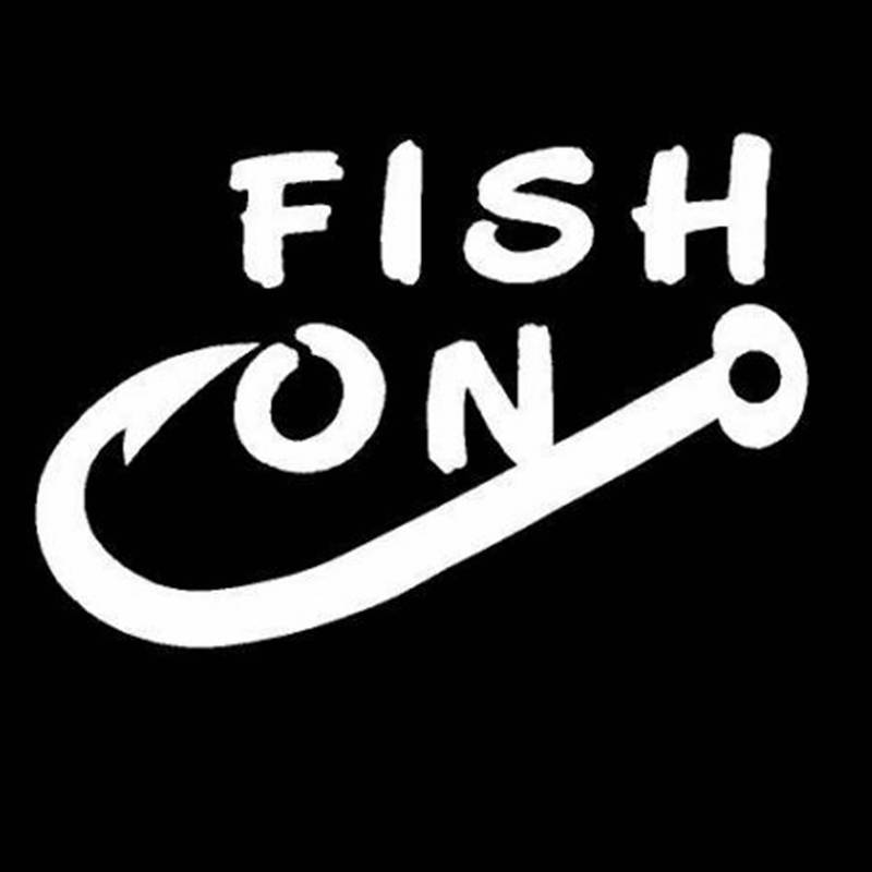 Bass fishing logos promotion shop for promotional bass for Bass fishing logos