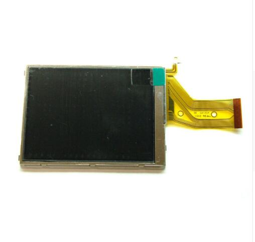 NEW LCD Display Screen for SONY Cyber-Shot DSC-W150 DSC-W170 DSC-W210 DSC-W220 DSC-W270 DSC-W300 A23