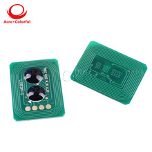 10K 46443104 46443103 46443102 46443101 toner cartridge chip compatible for OKI C823dn C833dn C843dn laser printer EU version