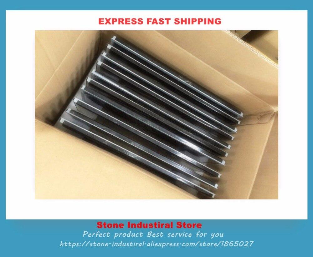 Nouvelle offre dorigine pour lcd LC185EXNSDA1Nouvelle offre dorigine pour lcd LC185EXNSDA1