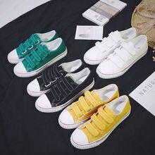 купить!  Кроссовки для мужчин кроссовки мужские дышащие высокое качество мужская повседневная обувь Hook Лучш�