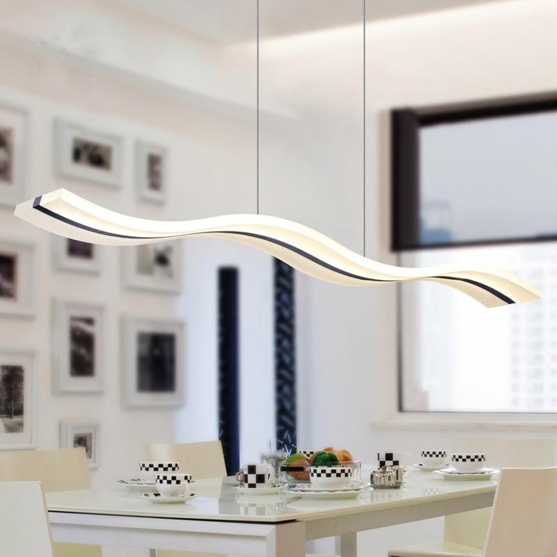 Lujo Cocina Iluminación Colgante Houzz Foto - Ideas de Decoración de ...