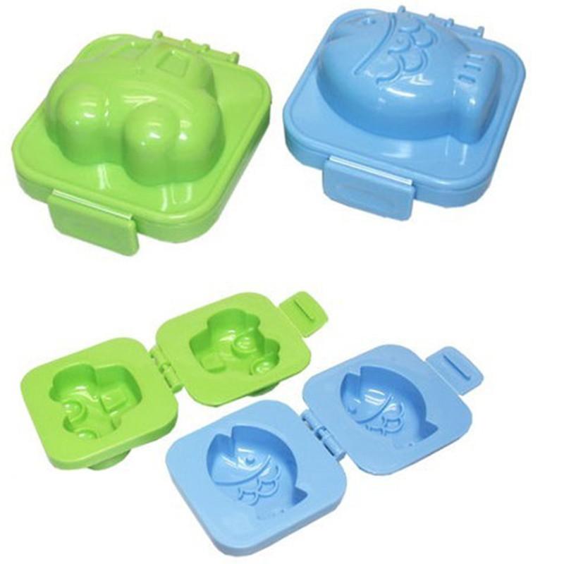 6PcsSet-Boiled-Egg-Mold-Cute-Cartoon-3D-Egg-Mould-Bento-Maker-Cutter-Decorating-Egg-Tools-Random-Color-KC1557 (8)
