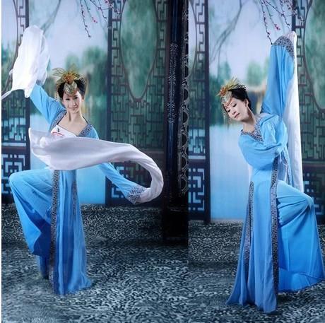 ancient chinese costume hanfu cosplay traditional chinese dance costumes women costume hanfu for girls china national costumes