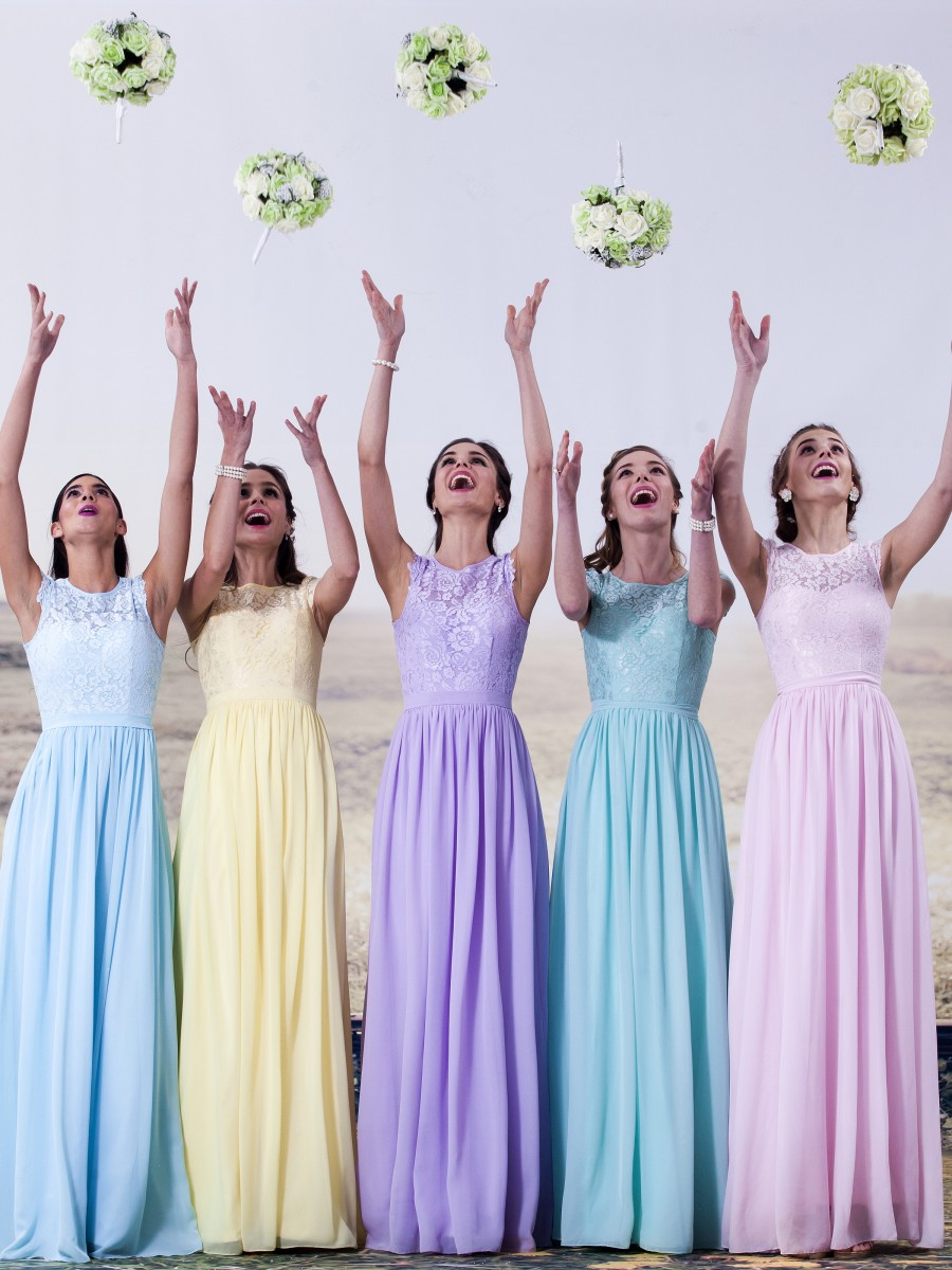 Multi colored bridesmaid dresses choice image braidsmaid dress multi color bridesmaid dresses choice image braidsmaid dress multi coloured bridesmaid dress choice image braidsmaid dress ombrellifo Gallery