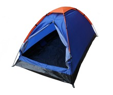 2 3 Person ourdoor camping font b tent b font 2 person dome font b tent